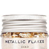 Kryolan Metallic Flakes