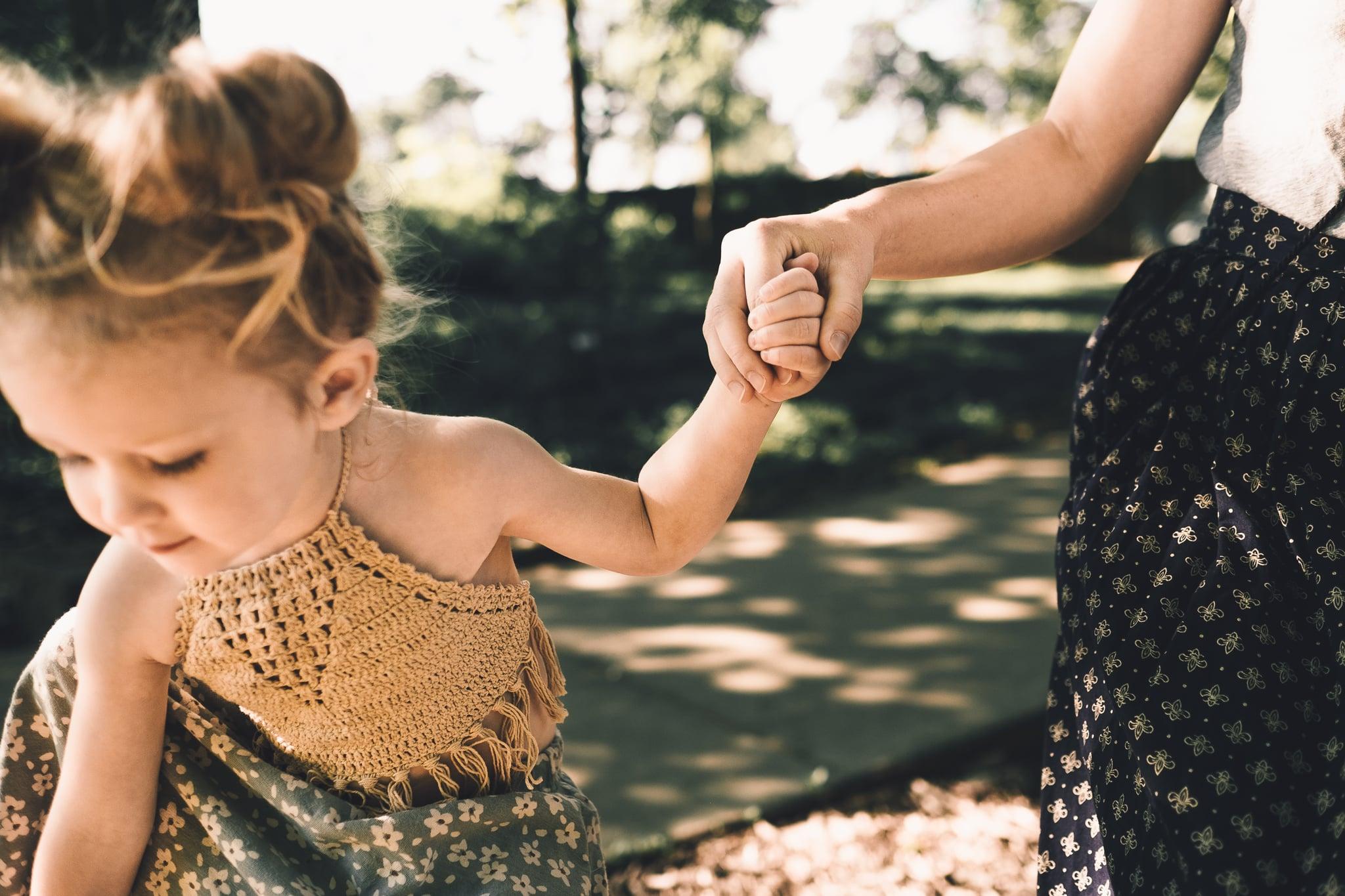 Bohemian Baby Names Popsugar Australia Parenting