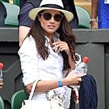 Mykita Priscilla Sunglasses