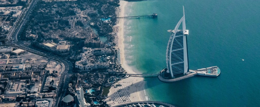 UAE Public Private Holidays 2019 Announced