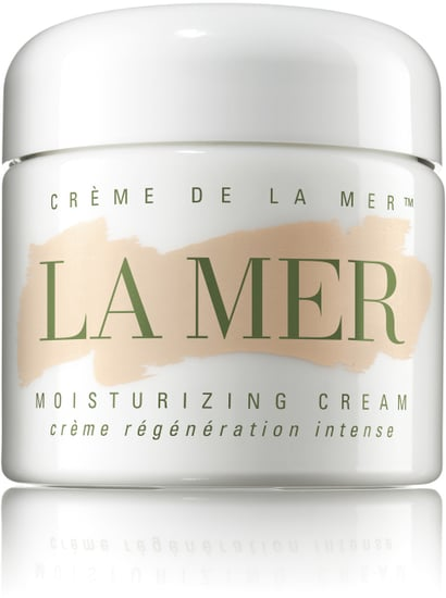 La Mer Cream Review