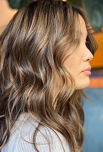 Hair Color Trends to Try Summer 2020