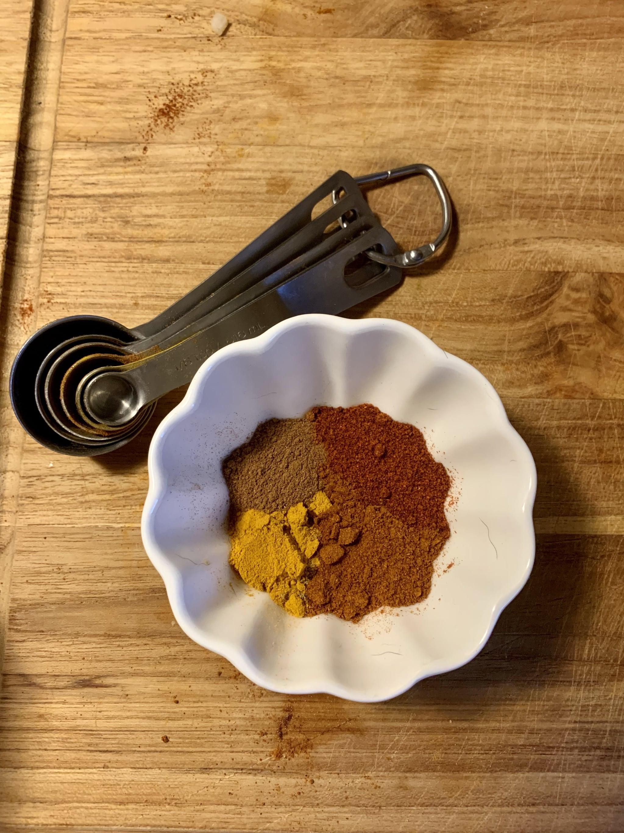tmp_j3xapw_1883ddb4dcd3313b_spices.jpeg