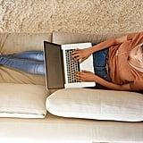 Insurance Coverage For Telemedicine