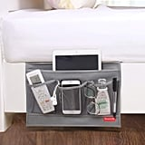 DuomiW Bedside Storage Organiser