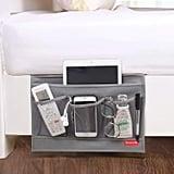 DuomiW Bedside Storage Organizer