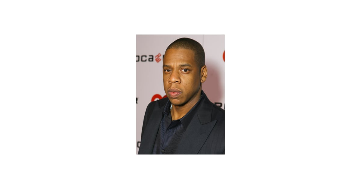 sugar bits is jay z drinking cristal again popsugar. Black Bedroom Furniture Sets. Home Design Ideas