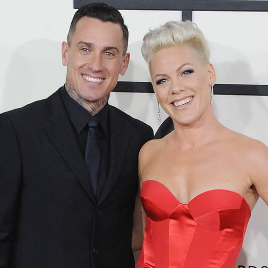 Pink and Carey Hart Sell House in Malibu