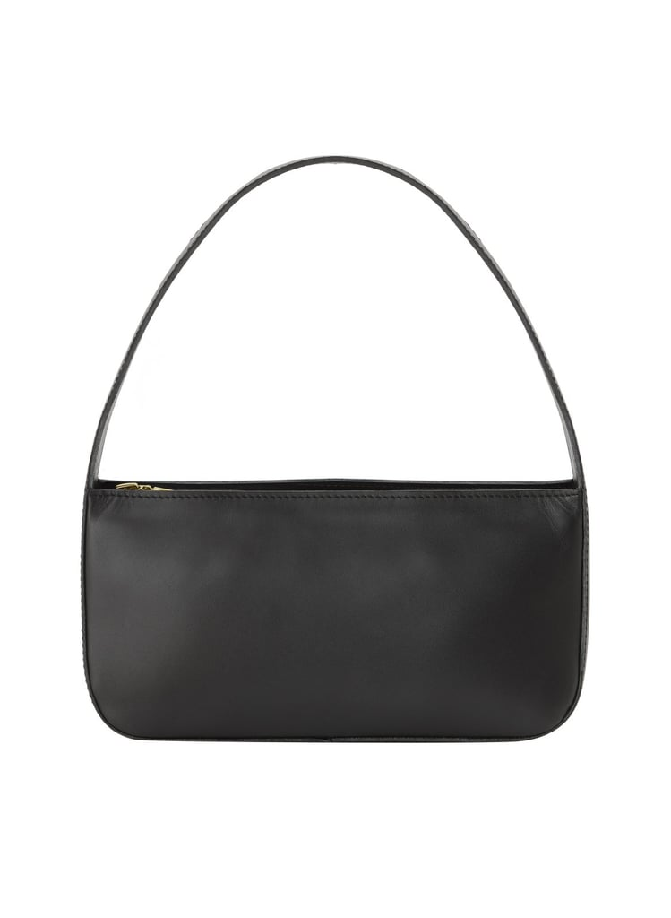 Baukjen Bea Leather Shoulder Bag