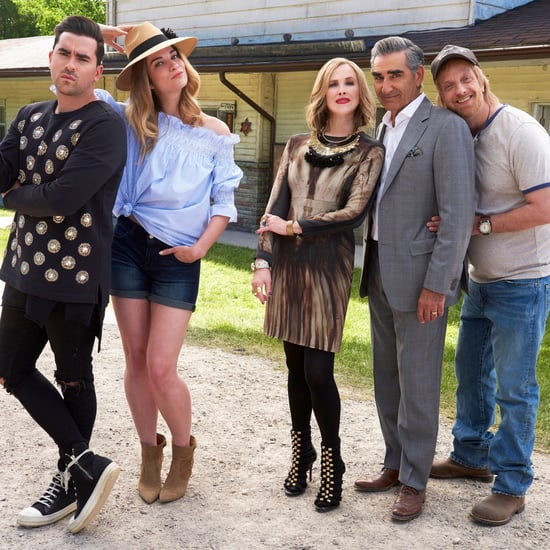TV Shows Like Schitt's Creek