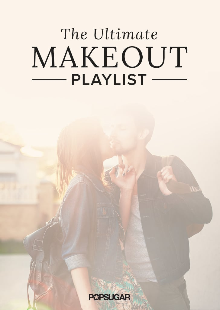 Songs about casual dating