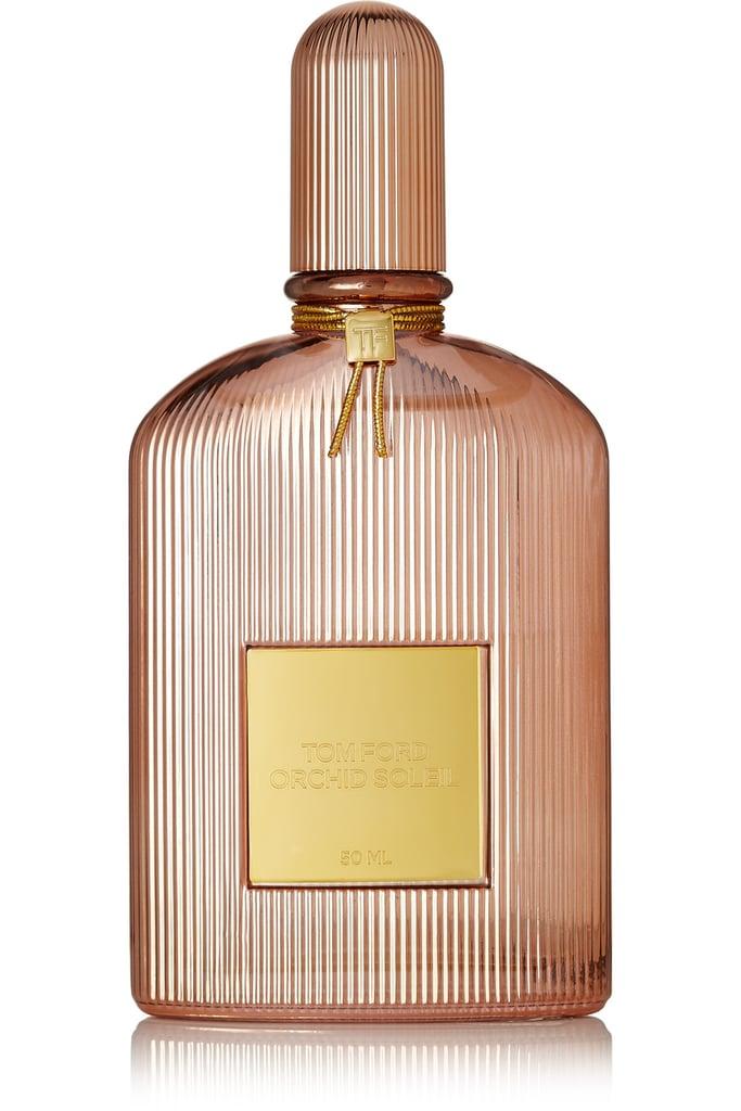 Tom Ford Orchid Soleil Eau De Parfum Rose Gold Beauty Gifts