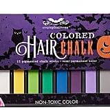 Simple Pleasures Halloween Hair Chalk