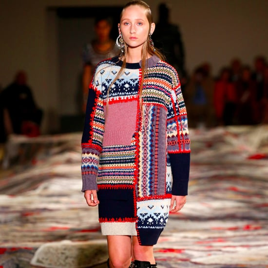 Fashion News for October 6, 2016