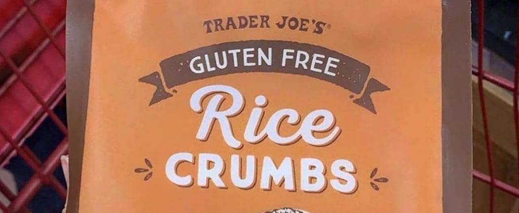 Gluten-Free   POPSUGAR Food