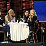 A Night of Too Many Stars 2012 | Pictures