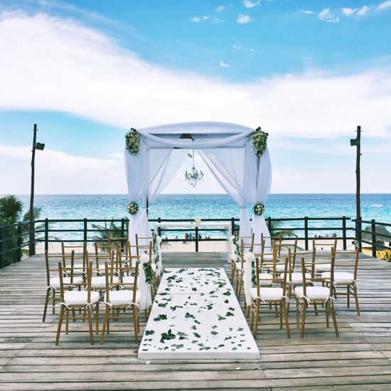 Benefits of Planning a Wedding in Latin America
