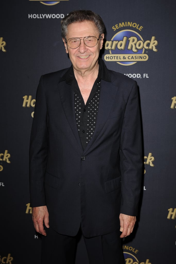 joseph bologna big daddyjoseph bologna movies, joseph bologna and renee taylor, joseph bologna wife, joseph bologna composer, joseph bologna big daddy, joseph bologna actor, joseph bologna the nanny, joseph bologna imdb, joseph bologna fab four, joseph bologna dentist, joseph bologna tv shows, joseph bologna net worth, joseph bologna cause of death, joseph bologna tv series, joseph bologna insurance, joseph bologna obituary, joseph bologna, joseph bologna full house, joseph bologna wikipedia, joseph bologna rags to riches