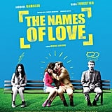 The Names of Love (Le Nom des Gens)