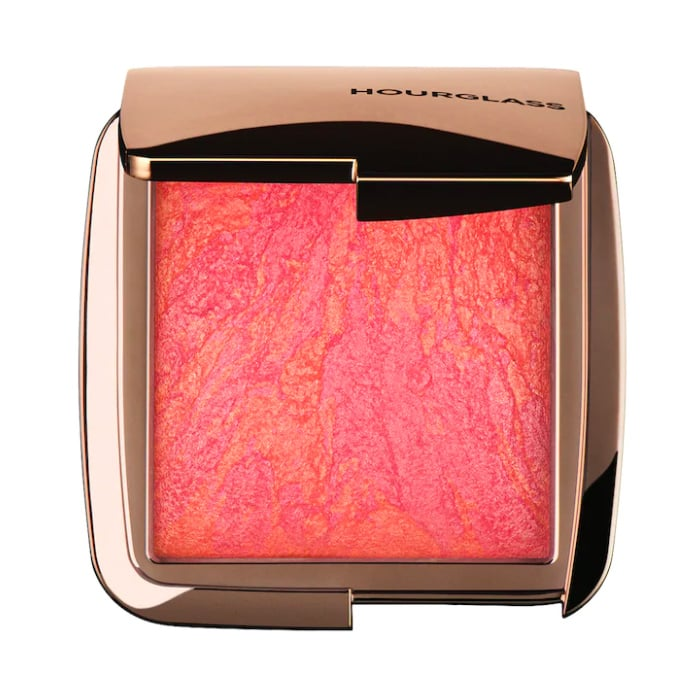 Hourglass Ambient Lighting Blush Collection in Sublime Flush