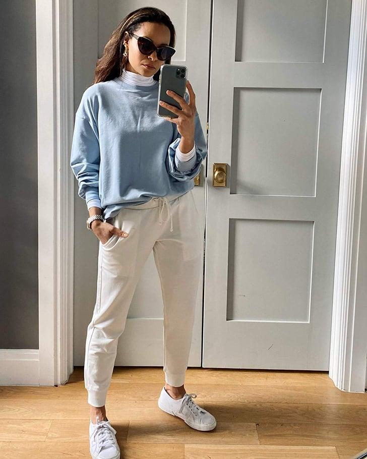 The Drop Loungewear