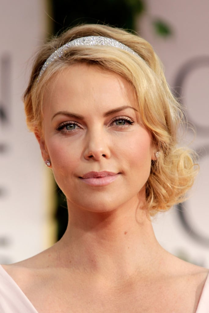 Amazing Wedding Hairstyle Ideas Inspired By Celebrities Popsugar Beauty Hairstyles For Women Draintrainus