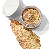 ColourPop Glitterally Obsessed Glitter Paste in Bring The Heat
