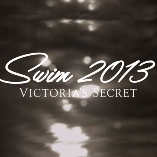 Watch the Victoria's Secret Angels Sexy Swimsuit Special!