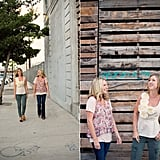 Wedding Planning Duo Carter & Cook Answer Your Big-Day Questions I had a chance to chat with Southern California-based wedding planning duo Ashlyn Carter and Heather Cook of Carter & Cook Event Co., so I asked them some of your big-day dilemmas, and they were happy to share their expertise. From groom duties to wedding planner etiquette, see your questions answered now! Photos by Bonnie Tsang