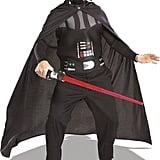 Darth Vader Costume ($26)
