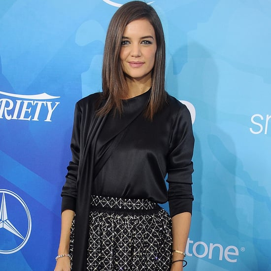 Celebrity News For Nov. 30, 2015 l Early Edition
