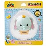 Lip Smacker Easter Tsum Tsum in Dumbo