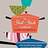 The Short Stack Cookbook