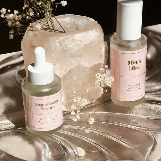 Clean Beauty Brands You Should Be Following