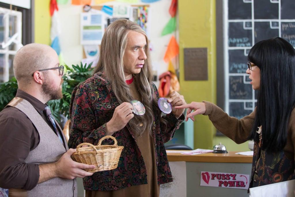 Portlandia | Best Comedy TV Shows on Netflix | POPSUGAR