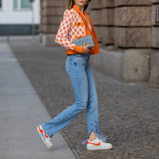 Best Sneakers For Women | Spring 2021 Shopping Guide