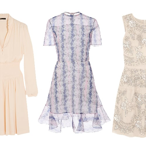 Shop the Best Day Dresses