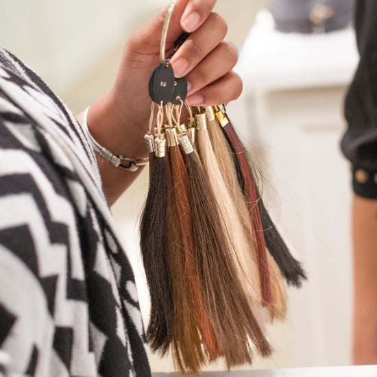 Are Hair Weaves Cursed?