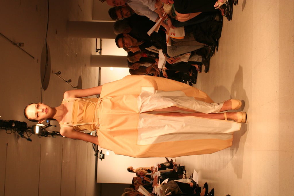 Photos of the MA Graduate Show at the Royal College of Art 2010