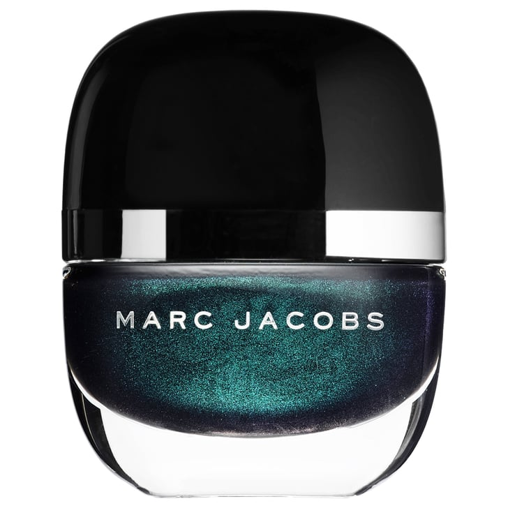 Marc jacobs analyse