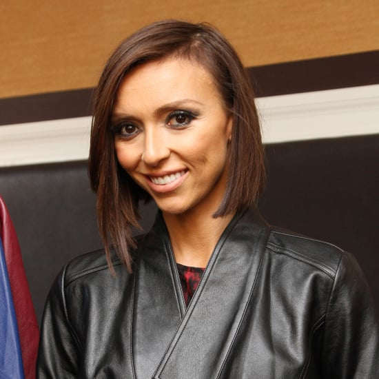 Giuliana Rancic Beauty Tips