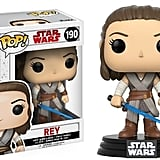 Funko POP! Rey Mini Figure