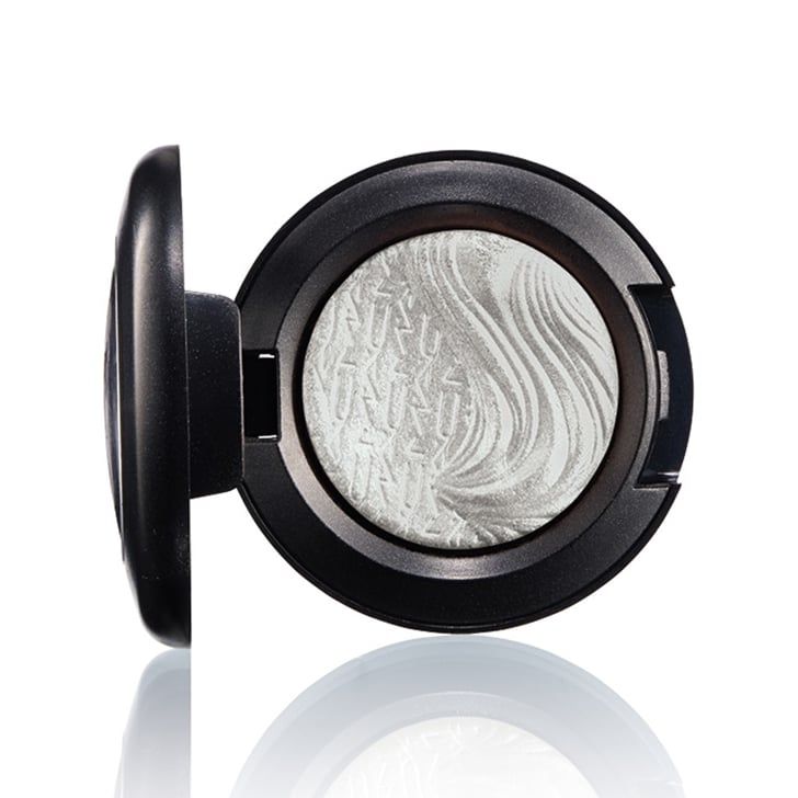 MAC Cosmetics Platinum Love Eye Shadow