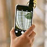 Super Wide Angle Phone Lens ($12, originally $18)
