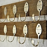 Spoon Racks