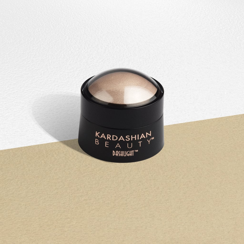Kardashian Beauty DashLight Strobing Dome