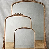 Evil Queen: Gleaming Primrose Mirror