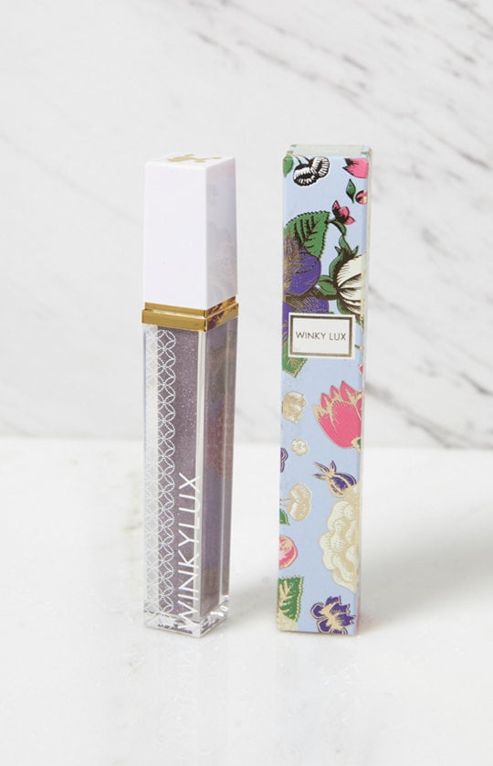 Winky Lux Unicorn Tears Lip Gloss