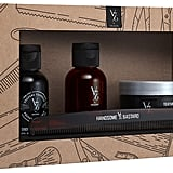 V76 by Vaughn Handsome Bastard Grooming Gift Set