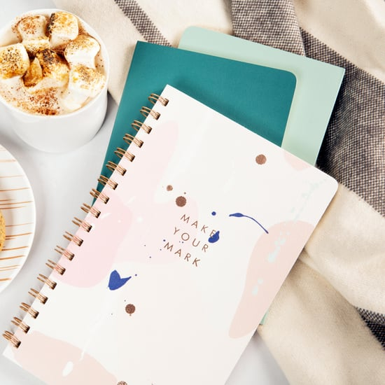 Best School Supplies From Urban Outfitters 2018